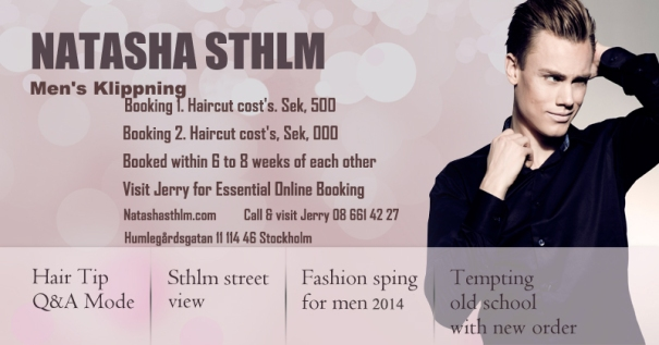 Natasha blog sthlm-Mens Klipping